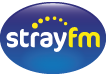 Stray FM Feature on Jenny Roberts Millinery