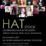 HatStock 2017