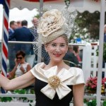 Ladies Day Racing Dates 2016