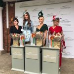 Thirsk Races Ladies Day – Best Hat Competition 2019