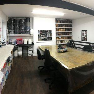 Studio Millinery Courses